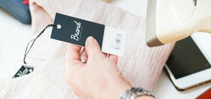 Bespoke Post Review - Bespoke Post Price