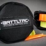 Battlbox - BattlTac Dual Flagging Tape Dispenser