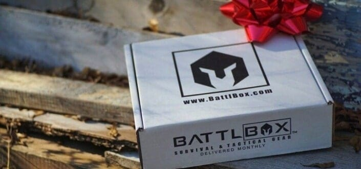 Battlbox - What Is Battlbox