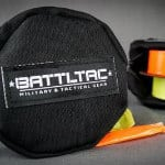 battlbox review - BattlTac Dual Flagging Tape Dispenser1
