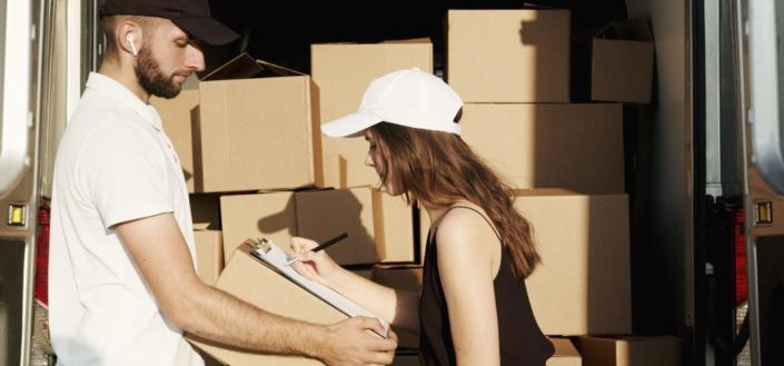 BarkBox Shipping Breakdown