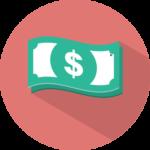 Barkbox Price - #Barkbox-Price
