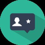 Barkbox Reviews - #Barkbox-Reviews