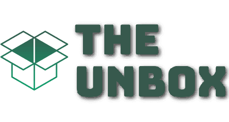 The Unbox