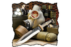 shtf survival reviews - featured