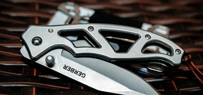 knife box - what is knife box