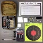 Tackpack - april 2017