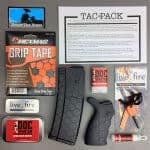 Tackpack - may 2017
