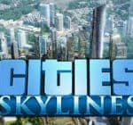 humble bundle-Cities Skylines