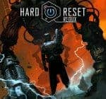 humble bundle-Hard Reset Redux