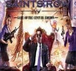 humble bundle-Saints Row