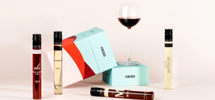 Vinebox Price (1)