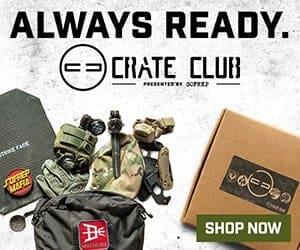 crate club 300 x 250