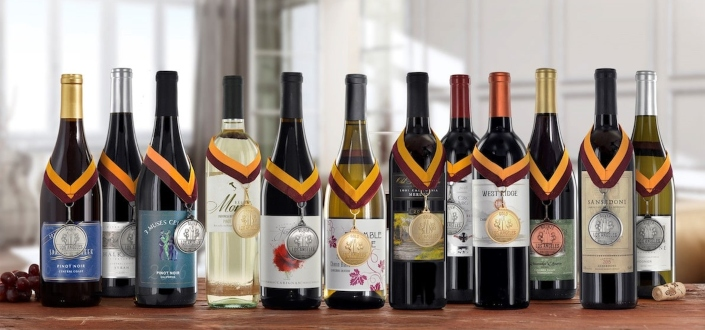 Vinesse Wine Clubs - Vinesse Reviews