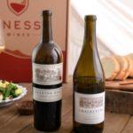 Vinesse Wines - American Wine Cellar