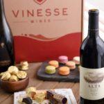 Vinesse Wines - Elevant
