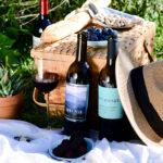 Vinesse Wines - cabernet