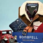 Bombfell Review – Is this clothing subscription worth it?