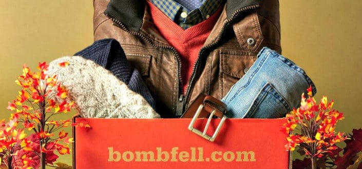 bombfell review - worthit 1