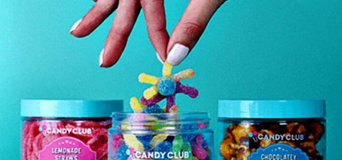 candy club review - reason 2.1