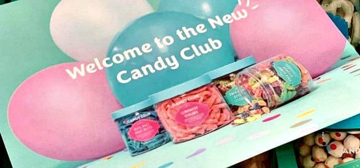 candy club review - worthit