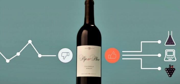 firstleaf - view your wines