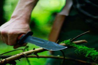 Monthly Knife Club - slider 1