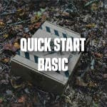 never enough tactical - quick start basic