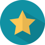Hopsy Review - #Hopsy-Review
