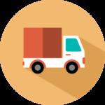Vinesse Shiping Breakdown - #Vinesse-Shipping-Breakdown