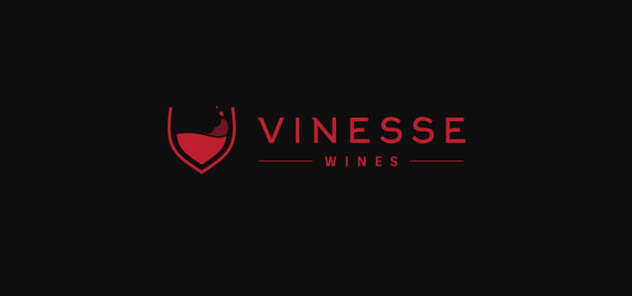 vinesse review - what