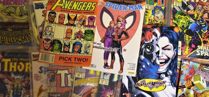 super geek box - review