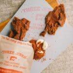 Three Jerks Jerky – Is it a great meat subscription box?