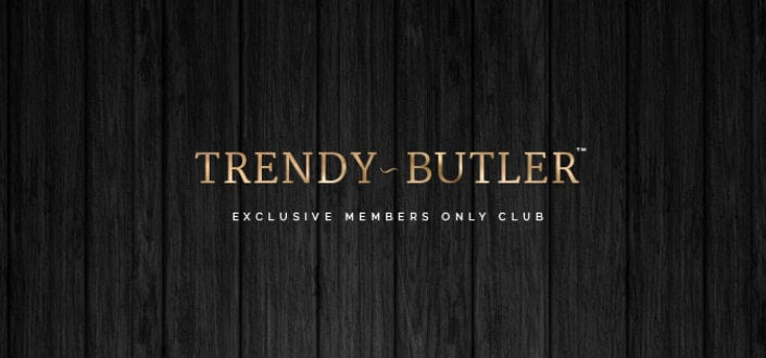 trendy butler review - what