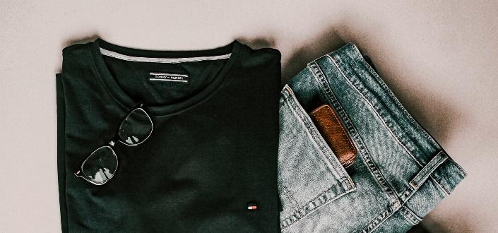 Trendy Butler - Simplicity