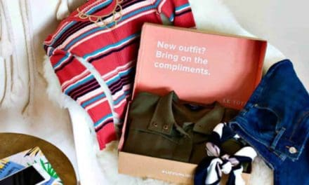 Le Tote Reviews – Is this box really worth it?