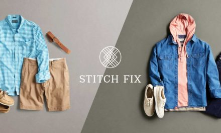 Stitch Fix Reviews – Is this subscription really worth it?
