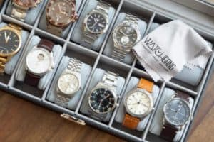 watch gang - featured