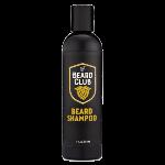 Beard Shampoo (1)