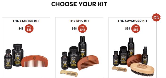 Choose_Your_Kit (1)