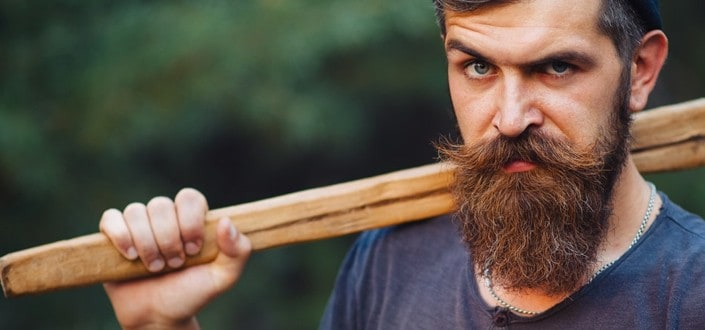 the-beard-club-review-Things-We-Don't-Love-about-the-beard-club_-2-reasons