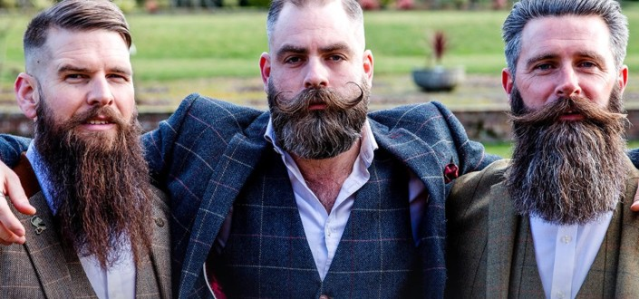 the beard club review - Why We Love the beard club_ 5 reasons