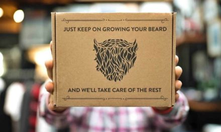 The Beard Club Reviews – Is this box worth it?