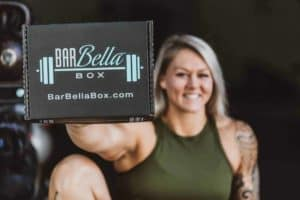 barbella reviews - featured