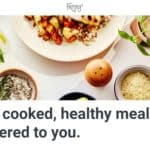 Freshly Review – Is this meal subscription worth it?