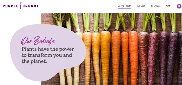 purple carrot review - What is Purple Carrot_ (1)