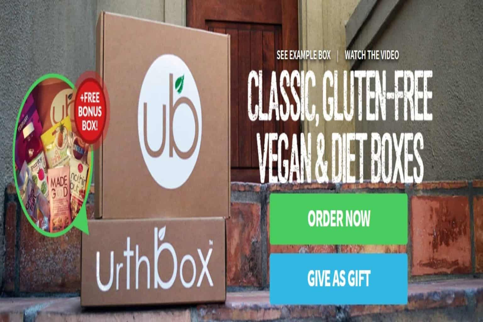 urthbox review-featured (1)