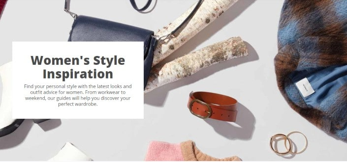 trunk club review - How to Join the Trunk Club