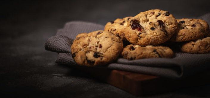 Cheryl's Cookies - what is it.jpeg