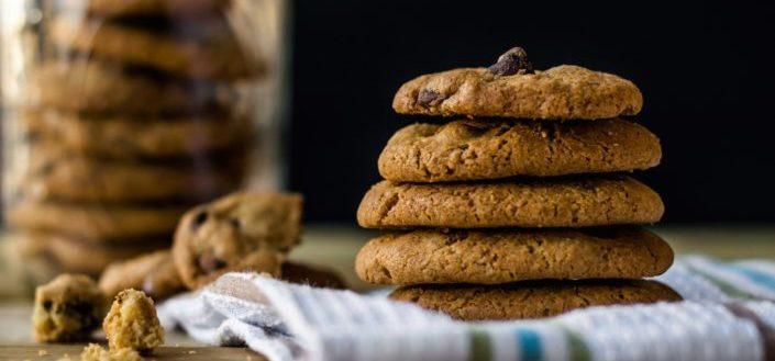 Pros vs Cons of Cheryl's Cookies.jpeg